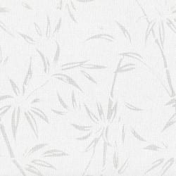 Рулонные шторы БАМБУК