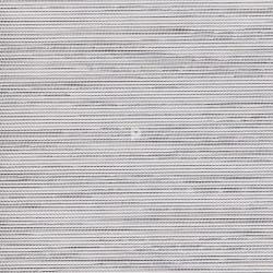 Рулонные шторы ИМПАЛА