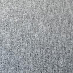 Рулонные шторы ОСЛО BLACK-OUT