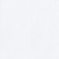 Рулонные шторы СИДЕ ВО